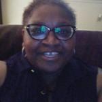 Mari5Wal, Woman 55  Lawrenceville Georgia
