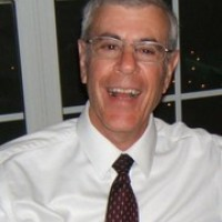 RobertJoel, Man 67  Phoenix New York