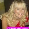 emzemz, Woman 38  Birmingham West Midlands