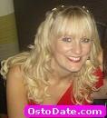 emzemz, Woman 35  Birmingham West Midlands