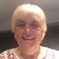 Carolee, Woman 67