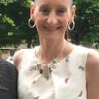 Angie, Woman 42  Aberdeen Grampian