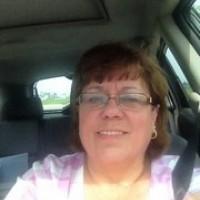 Jjlynn58, Woman 56  Terre Haute Indiana