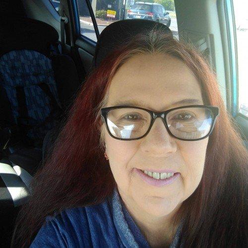 Beachlifer, Woman 55  Millsboro Delaware