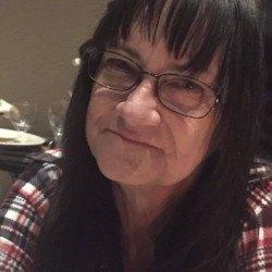 SusanneW, Woman 59  El Paso Texas
