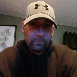 Thaddeus3, Man 40  Roy Utah