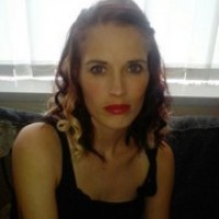 lynsie, Woman 34  Manchester Greater Manchester