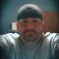 BalesInc, Man 37  Newtonsville Ohio