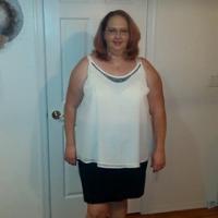 mellyrose72, Woman 35  Tucson Arizona
