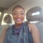 coolcodel, Woman 24  Abidjan Lagunes