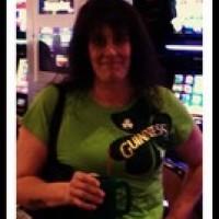 sweetmarie03, Woman 49  Cincinnati Ohio