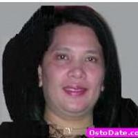 beayusi11, Woman 47  Chelan Washington