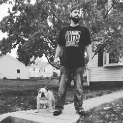 plottapuss, Man 35  Canton Ohio
