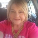 naames00, Woman 53  Sulphur Louisiana