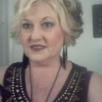 mytime60, Woman 53  Sandusky New York