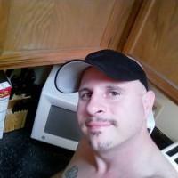 DennisH23, Man 45  Orlando Oklahoma
