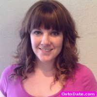 Lrosedaisy, Woman 33  Orlando Oklahoma
