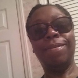 Shaquoria, Woman 48  High Point North Carolina