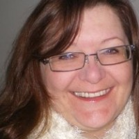 WkdWitch, Woman 43  Aberdeen Grampian