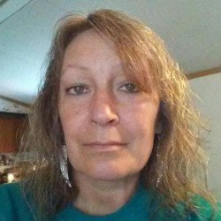 Pitbullmom48, Woman 51  Wilkesboro North Carolina
