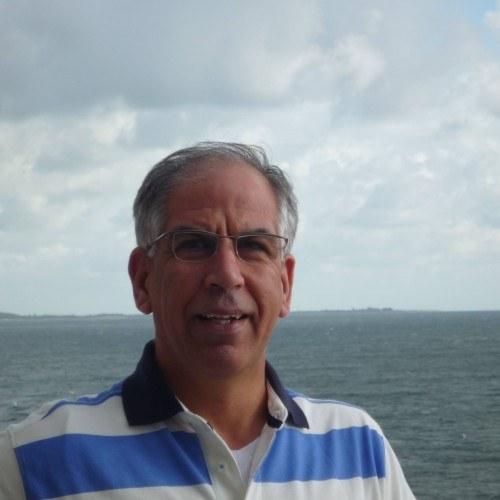 basil, Man 58  Zwijndrecht Zuid-Holland