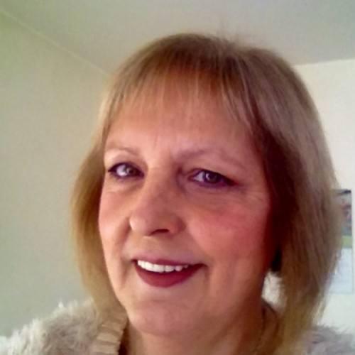 babs54, Woman 62  Newcastle Upon Tyne Tyne & Wear