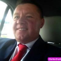 pauls, Man 48  Liverpool Merseyside