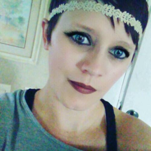 IleoSteph, Woman 34  Cecilia Kentucky