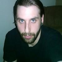 Guy22115, Man 26  Lincoln Massachusetts