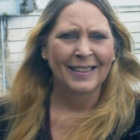 betsyfaye, Woman 64  Hickory Pennsylvania