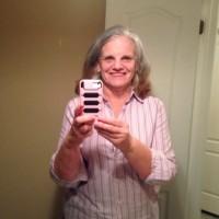 MSWMN53, Woman 64  Meridian New York