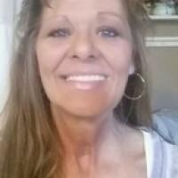 teresa53, Woman 54  Peoria Illinois