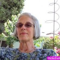 Sabi, Woman 60  Bakersfield California