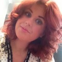 Paigelea123, Woman 19  Sheffield South Yorkshire