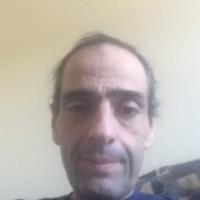 moerp, Man 51  Toronto Ontario