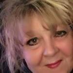 Suzie, Woman 58  Hexham Northumberland
