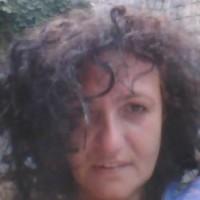 Vesna, Woman 48  Trstenik Central Serbia