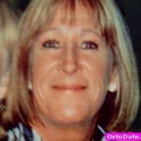 Jojo51, Woman 53  Bury Lancashire