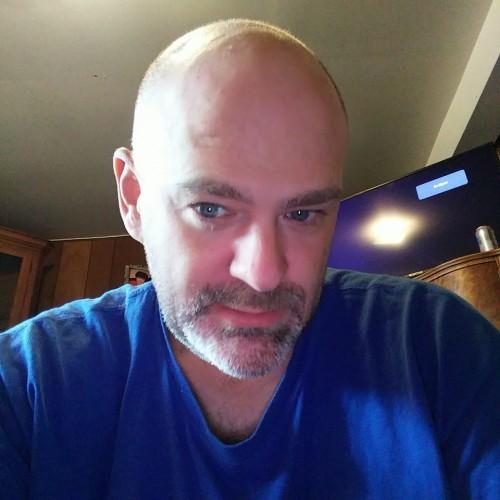 bcpkid, Man 49  Middletown New York