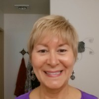 DeniseK, Woman 58  Vancouver Washington