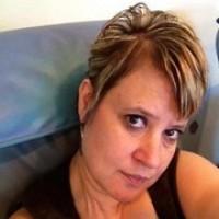 alisaraeqt, Woman 39  Castro Valley California