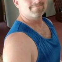 Michael7428, Man 43  West Branch Michigan