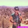 Mtnbiker1223, Woman 30  Los Angeles California