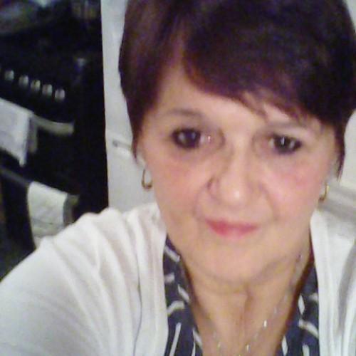 Lynworl, Woman 65  Cowbridge South Glamorgan