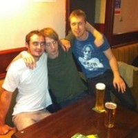 Jake23, Man 27  Liverpool Merseyside