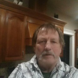 fourwheelin, Man 58  Yuma Arizona
