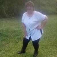 candi0728, Woman 46  Sanford Michigan