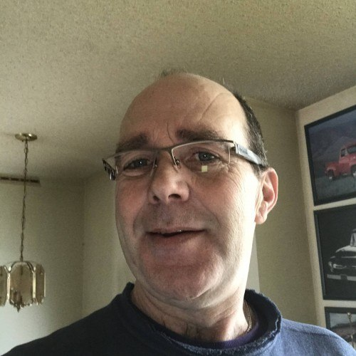 Outdoorguy, Man 50  Lloydminster Saskatchewan