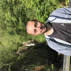 ArronRiley, Man 25  Liverpool Merseyside