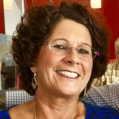 Pammygirl, Woman 57  Bloomington Illinois